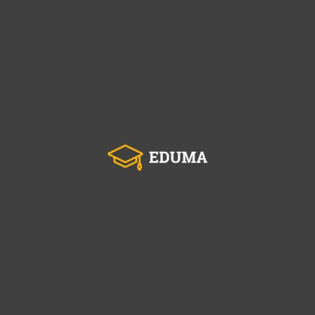 Töötervishoiu ja tööohutuse e-kursus